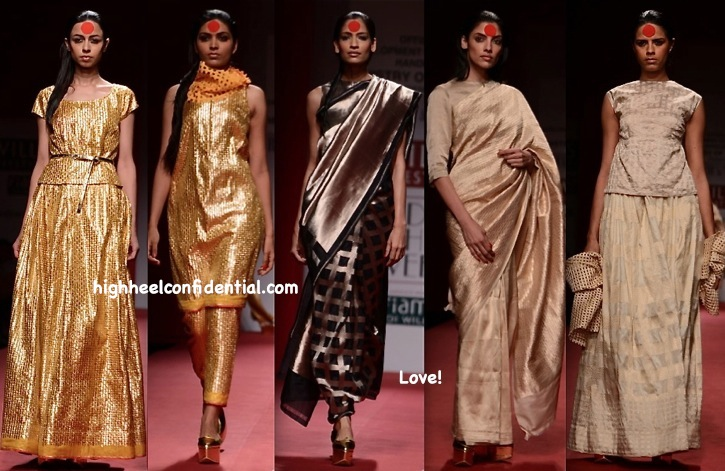 wifw a w 2013-abraham and thakore-1