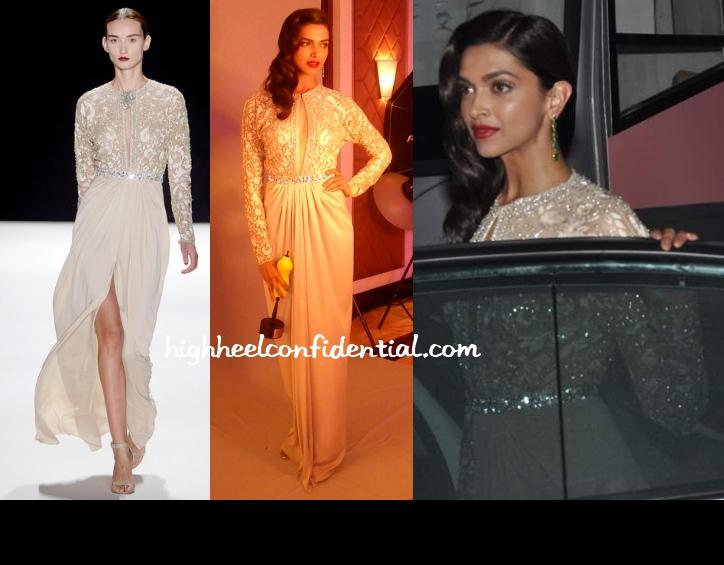 deepika-padukone-naeem-khan-grazia-young-fashion-awards-2013