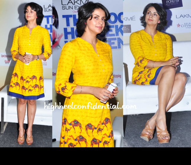 gul-panag-global-desi-the-good-housekeeping-event