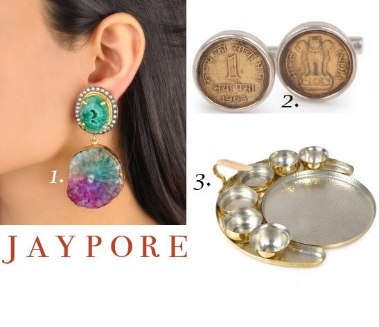 jaypore-items