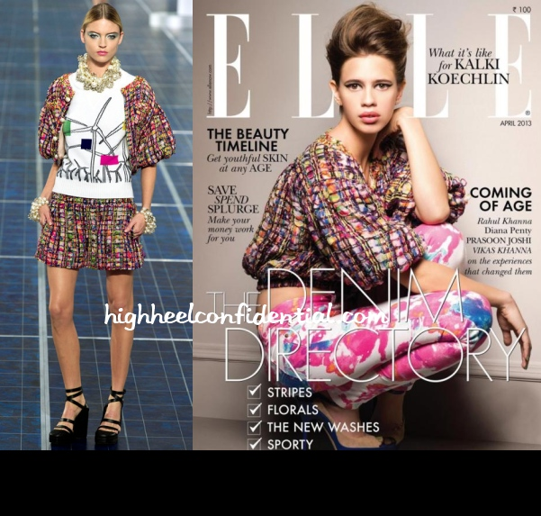 kalki-koechlin-chanel-elle-april-2013