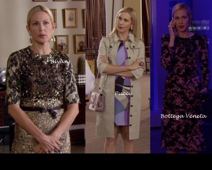 lily-van-der-woodsen-dresses-1