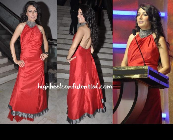 mini-mathur-shantanu-nikhil-womens-prerna-awards-2013