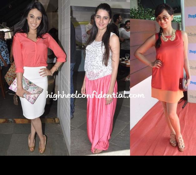 swara-bhaskar-shruti-seth-roshni-chopra-people-magazine-brunch
