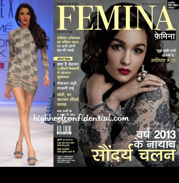 alia-bhatt-femina-sailex-may-2013