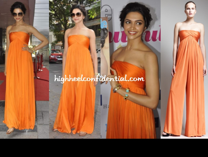 deepika-padukone-alexander-mcqueen-people-brunch