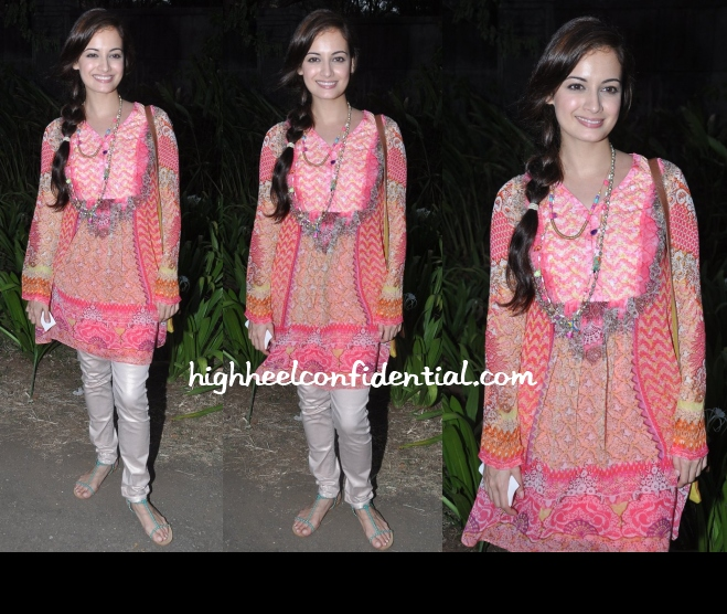 dia-mirza-whistling-woods-event