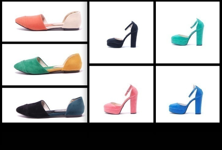 frica shoes and hhc giveaway-1