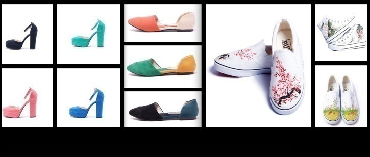 frica shoes and hhc giveaway-3