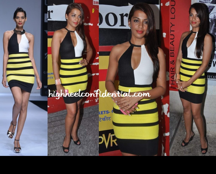 mugdha-godse-arpan-vohra-ishkq-in-paris-screening
