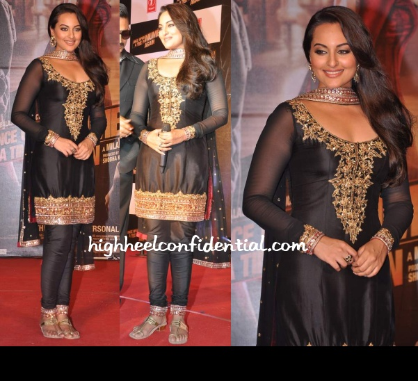 sonakshi-sinha-outim-first-look-launch