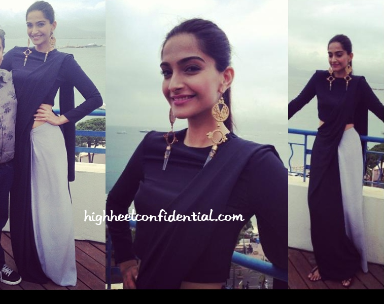 sonam-kapoor-huemn-suhani-pittie-cannes-2013-interviews