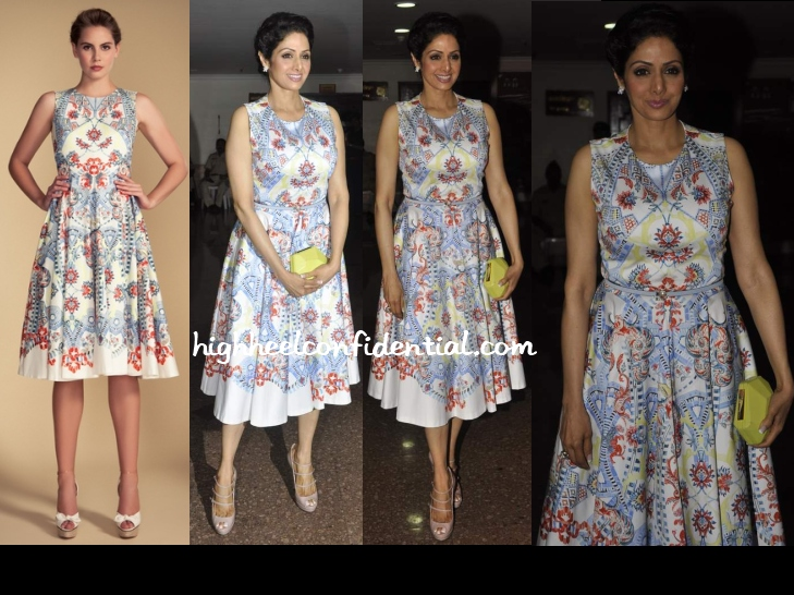 sridevi-temperley-london-live-well-diet-book-launch