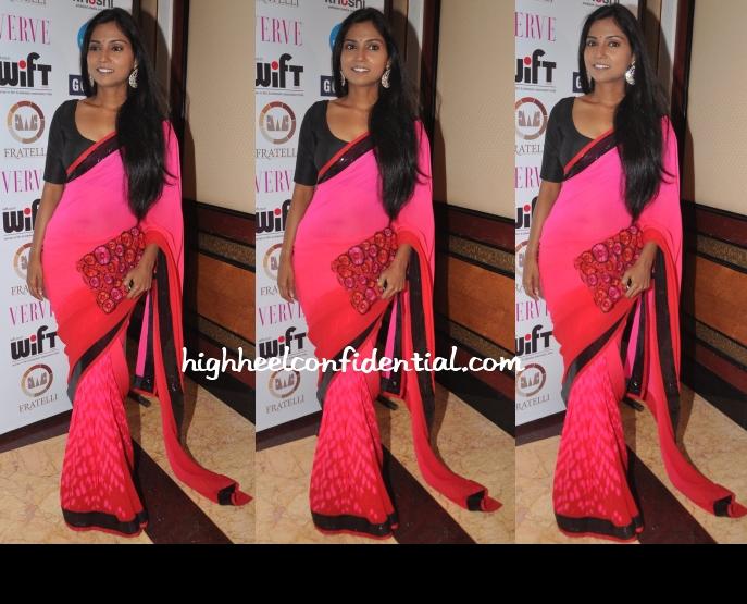 usha-jadhav-wift-national-awards-celeberation-nachiket-barve