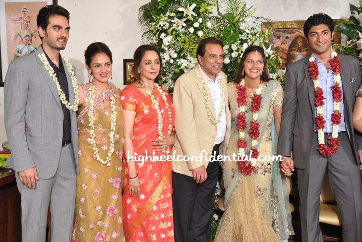 ahana-deol-vaibhav-engagement-1