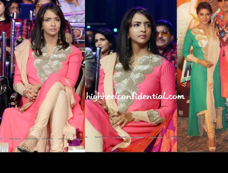 lakshmi-manchu-nupur-kanoi-cineMAA-awards-2013