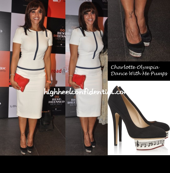manasi-scott-gq-best-dressed-charlotte-olympia-pumps