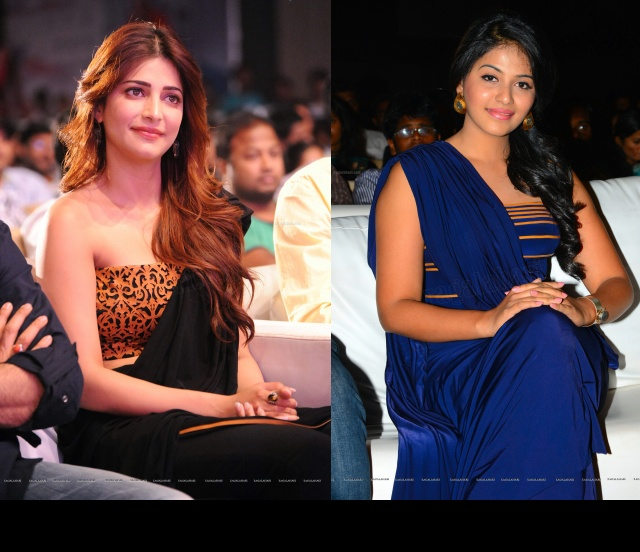 shruti-haasan-anjali-balupu-audio-launch-shantanu-nikhil-1