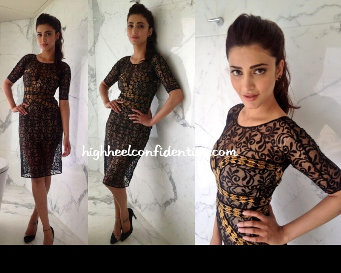 shruti-haasan-arpan-vohra-d-day-promotions