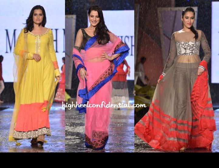 sona-rashmi-ameesha-manish-malhotra-cpaa-show