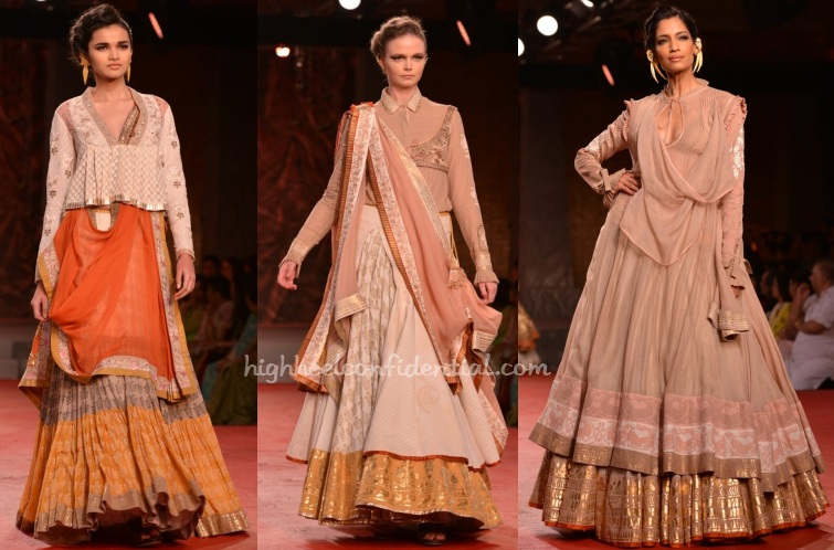 anju-modi-delhi-couture-week-2013-1