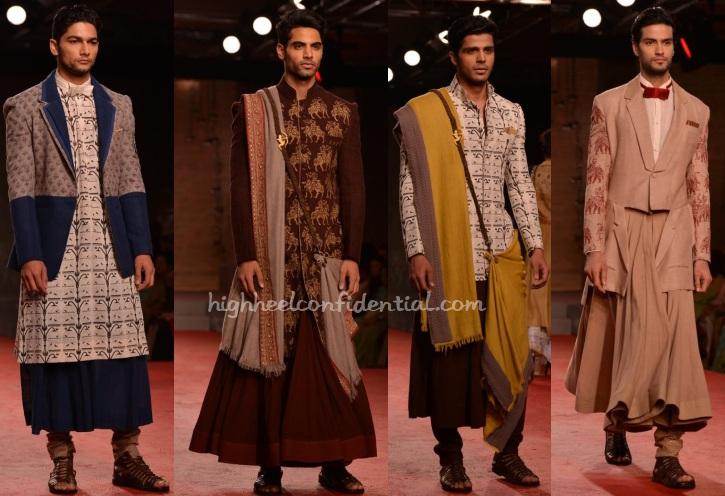 anju-modi-delhi-couture-week-2013-2