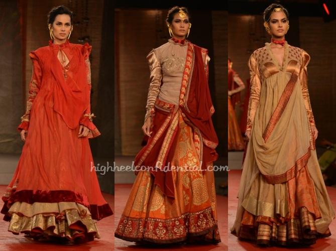 anju-modi-delhi-couture-week-2013