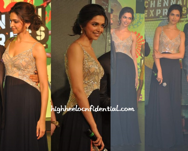 deepika-padukone-naeem-khan-chennai-express-music-launch-1
