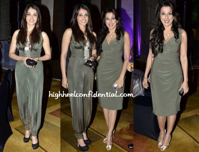 isha-koppikar-pooja-bedi-respond-foundation-launch