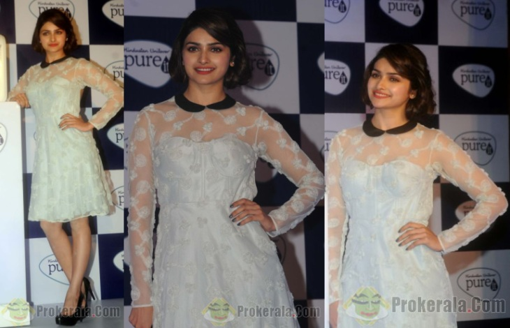 prachi-desai-pure-it-water-event-sonaakshi-raaj