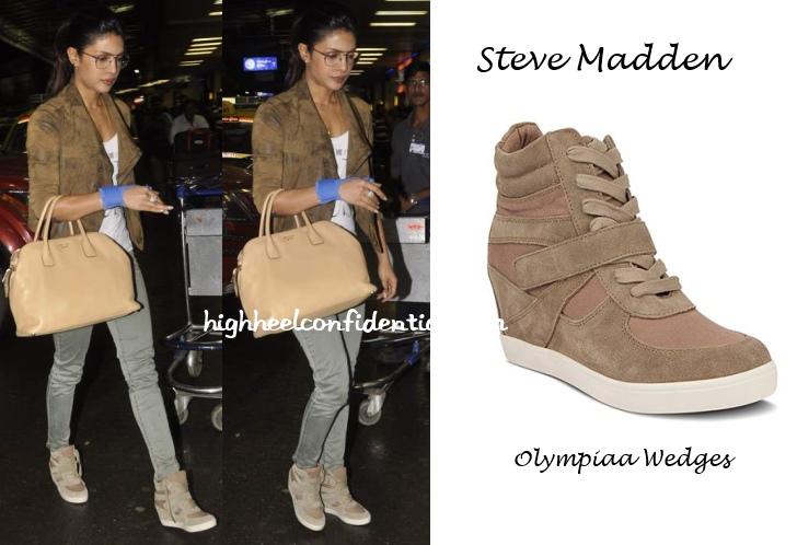 priyanka-chopra-airport-steve-madden-sneaker-wedges