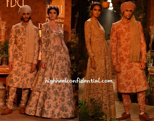 sabyasachi-delhi-couture-week-2013-1