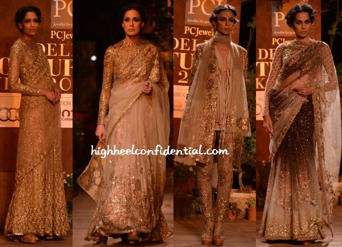 sabyasachi-delhi-couture-week-2013-2
