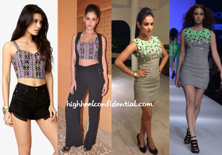 sonal-chauhan-forever-21-swapnil-shinde-lfw-kingfisher-race