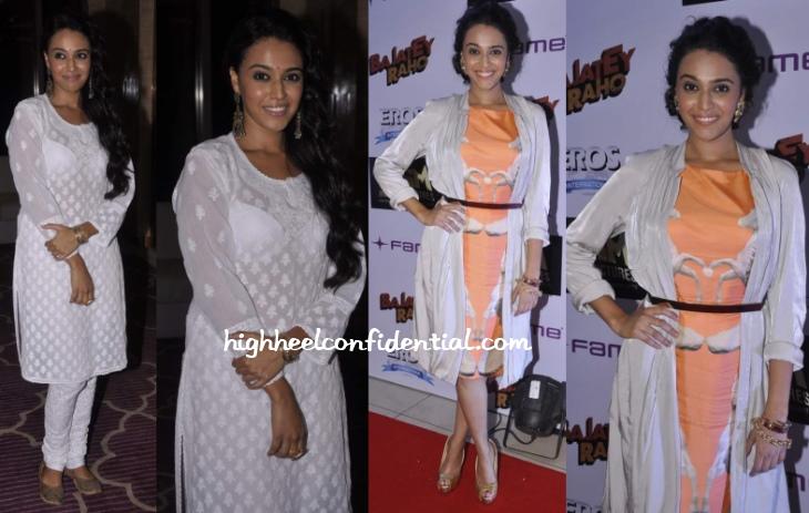 swara-bhaskar-raanjhanaa-issaq-premiere-ripci-bhatia