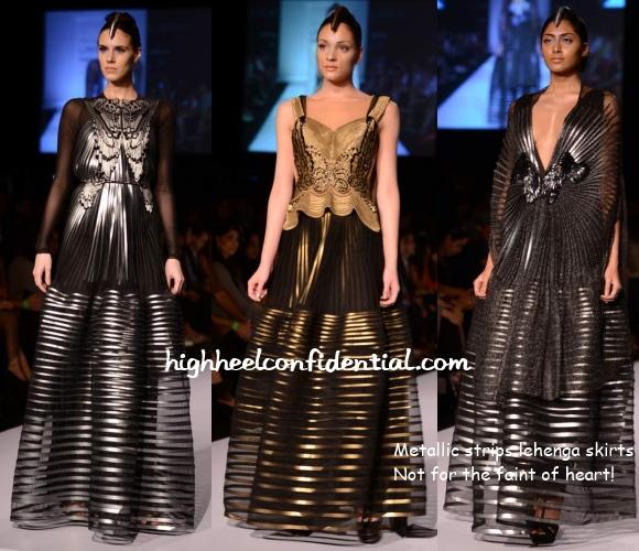 amit-aggarwal-lakme-fashion-week-2013-1