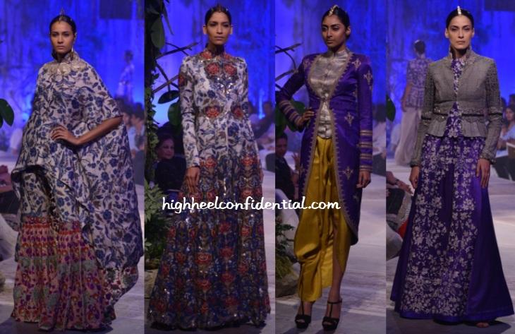 anamika-khanna-delhi-couture-week-2013-2