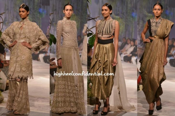 anamika-khanna-delhi-couture-week-2013
