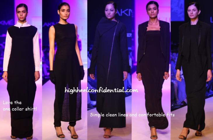 drvv-lakme-fashion-week-2013-1