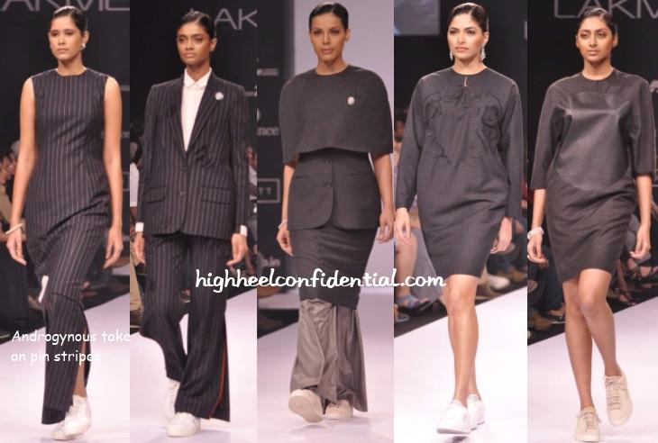 huemn-lakme-fashion-week-2013