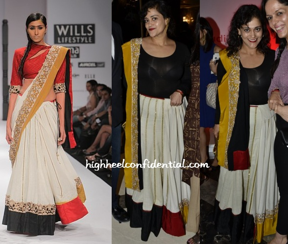 kalli-purie-anand-kabra-delhi-couture-week-2013