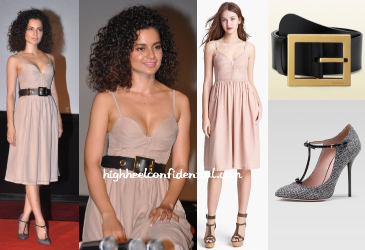 kangna-ranaut-burberry-brit-krrish-3-trailer-launch