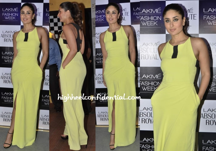 kareena-kapoor-osman-lakme-fashion-week-2013