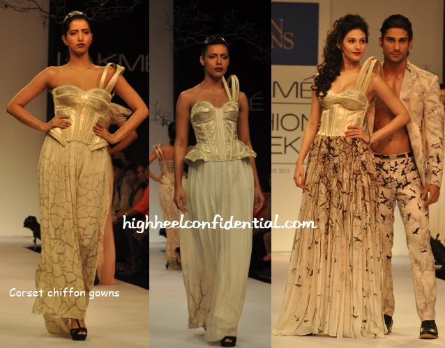ken-ferns-lakme-fashion-week-2013-1