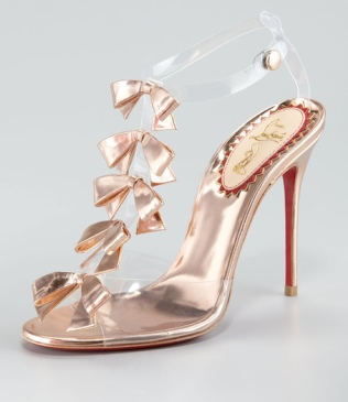 louboutin-bow-bow-t-strap-sandals
