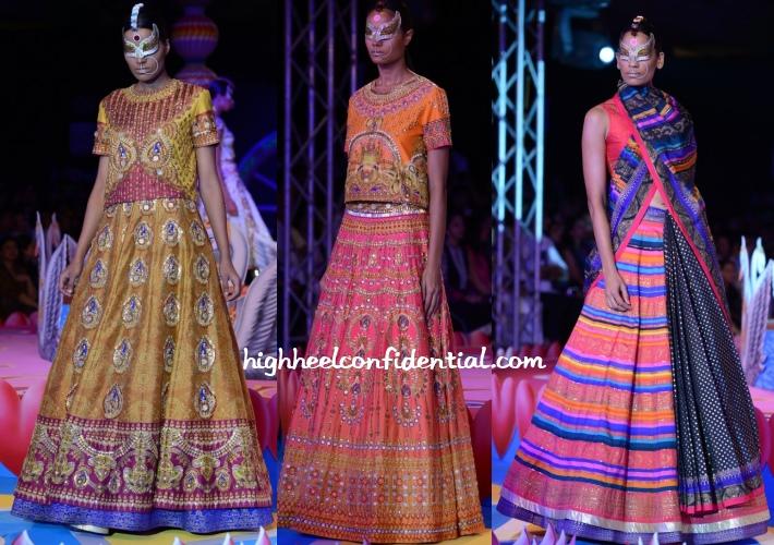 manish-arora-delhi-couture-week-2013-1