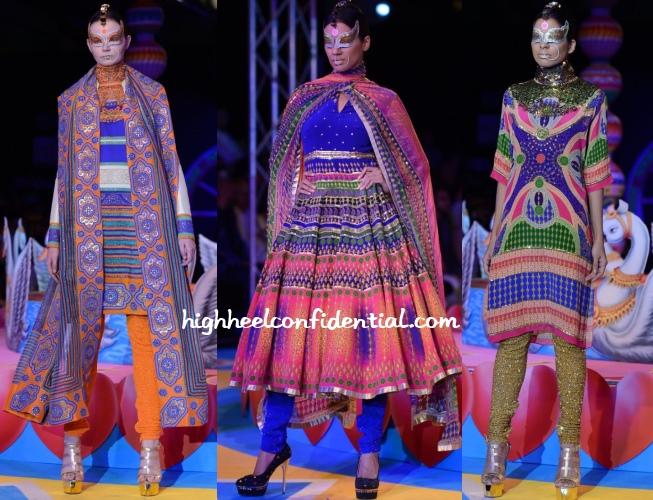 manish-arora-delhi-couture-week-2013-2