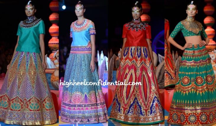 manish-arora-delhi-couture-week-2013-3