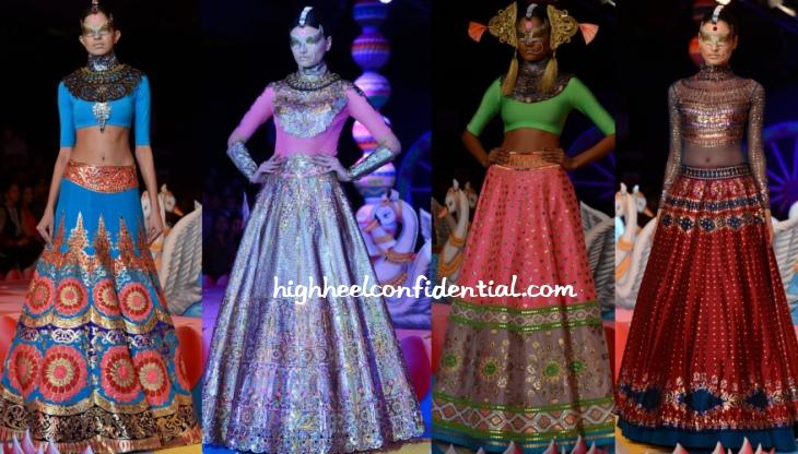manish-arora-delhi-couture-week-2013-4