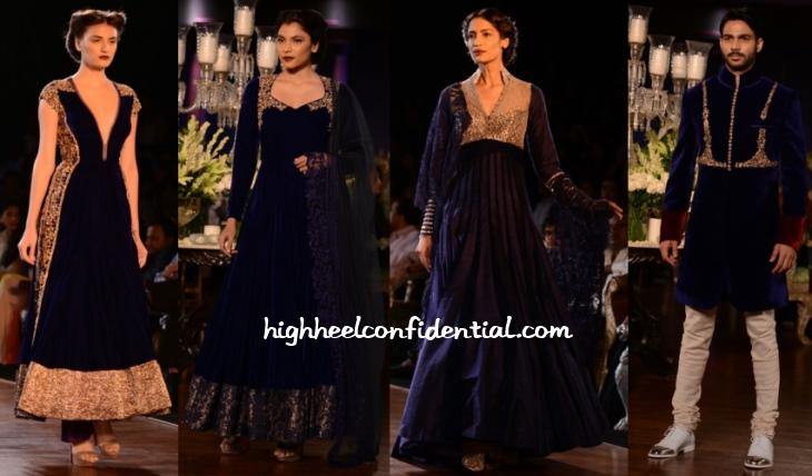 manish-malhotra-delhi-couture-week-2013-1